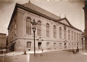 kirche1896