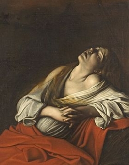 280px-Mary_magdalene_caravaggio-ekstase-1