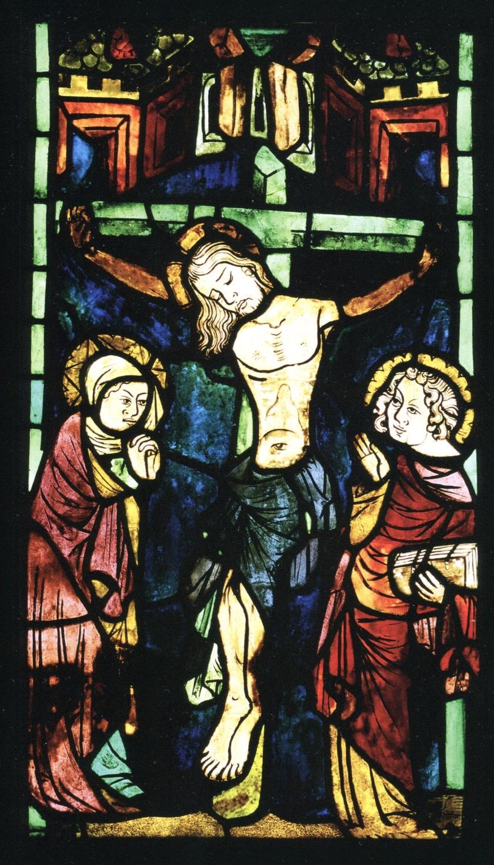 img294-christusfenster-ffo-kreuzigung