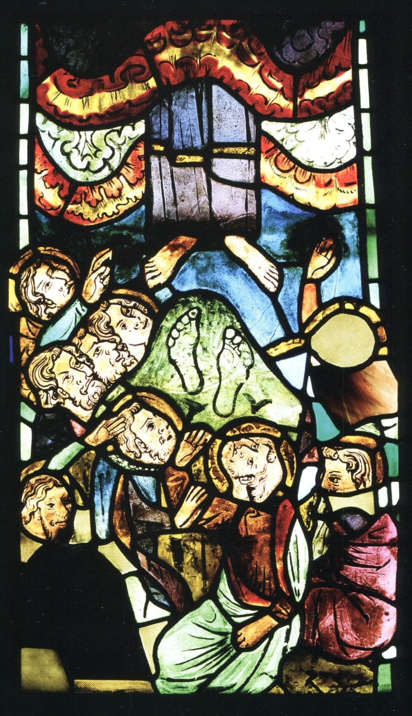 img303-himmelfahrt-ffo-christusfenster