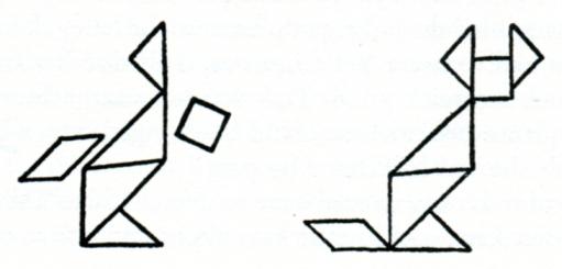kapuzen